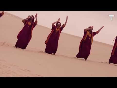 Xxx Mp4 NaJa Pav Dharia Latest Punjabi Songs White Hill Music Tejas X Vikas J Remix 3gp Sex