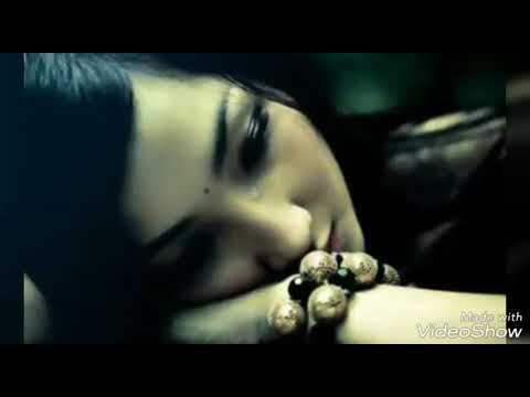 Xxx Mp4 Bewafa Tere Dard Se Dil Aabad Raha Kuch Bhool Gaye Kuch Yaad Raha Arjun Babu 3gp Sex