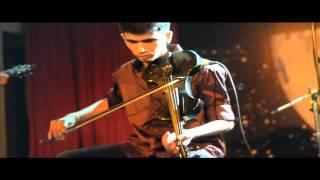Roja (Tribute to A.R.Rahman) Live @ Blue Frog Mumbai