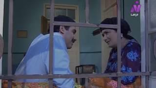 مسلسل ״الوشم״ ׀ أحمد عبد العزيز – مها البدري ׀ الحلقة 03 من 21