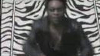 Werrason - Kibuisa mpimpa (clip)