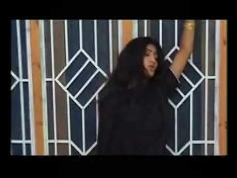 Xxx Mp4 Pushto Song Yar Kho Laro Da Bal Cha Sho 3gp Sex