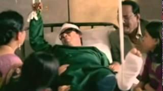 Funny Video Mosharraf Karim by Siddik