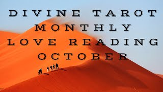 Taurus General Singles and Relationship Love Reading October 2016