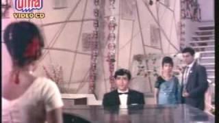 Dil Ne Pukara (1967)Waqt Kartah joh wafa aap hamreh hoteh!