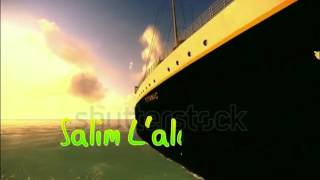 Titanic---- Film Complet HD
