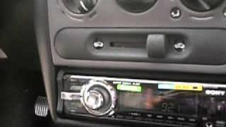 Raiz na radio Serramar de Bacaxa-Rj