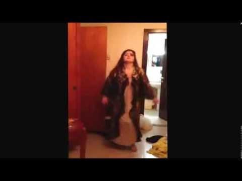 Xxx Mp4 Ghazala Jawed Sexy New Dance 2013 3gp Sex
