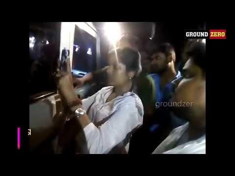 Xxx Mp4 Bhubaneswar Viral Video 3gp Sex