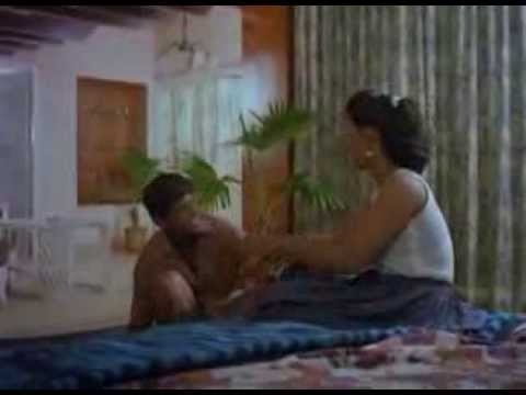 Xxx Mp4 Play Girls Tamil Movie Part 05 3gp Sex