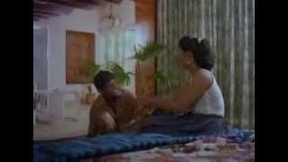 Play Girls - Tamil Movie - Part 05