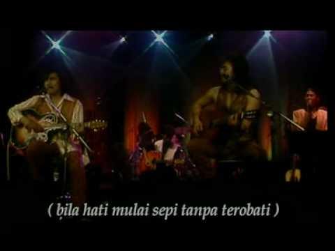 Klakustik-Yogyakarta mp3