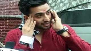 Ye Hai Mohabbatein's Aly Goni is HOMELESS | EXCLUSIVE INTERVIEW