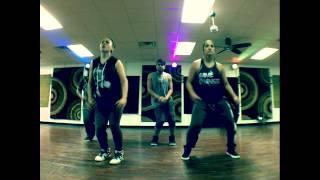 Take your shirt off - T Pain ft Didi Lopez, Ashlie, Jeremiah, G'mo
