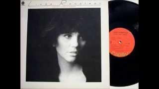 When Will I Be Loved , Linda Ronstadt , 1975 Vinyl
