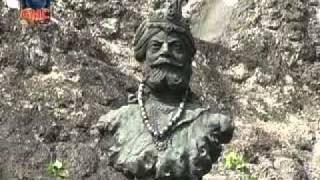 ( Chandi Bhent) bave wali Kali mata history xvid