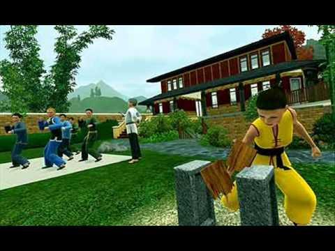Xxx Mp4 The Sims 3 Homemade Trailer 3gp Sex
