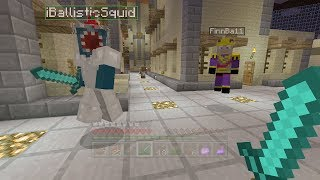 Minecraft Xbox - Lost Paradise - Part 2