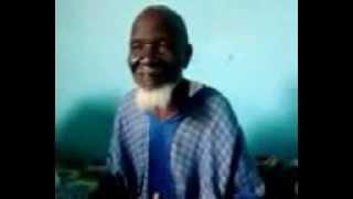 Chérif Amadou Aïdara (Mbour)