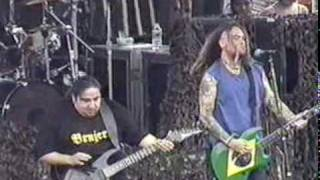 Soulfly -