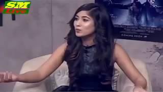 Salman Muqtadir Live With  Safa Kabir  |Salman Muqtadir |Salman Muqtadir Live Show