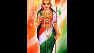 BHARATHA BHOOMI B.R.CHAYA