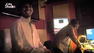 The Lighter Side of Coke Studio Pakistan, Season 4