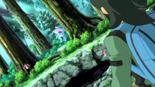 Pokemon Capitulo especial el despertar de mewtwo sub español