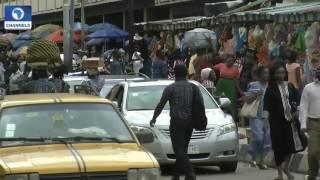 Big Story: Analysing Buhari's One Year In Office Pt 3