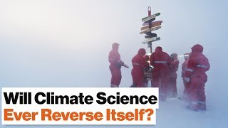 What Climate Science Can (and Can't) Predict | Philip Kitcher