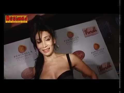 Xxx Mp4 Taki Sawant Very Hot Sofia Hayat Celebrates Birthday In A Bikini 3gp Sex