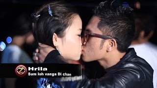 Hrila - Sum loh vanga Di chan (Official Music Video)