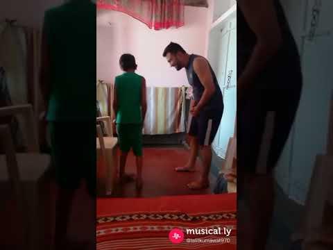 Xxx Mp4 Musical Ly Comedy Jib Khuli Kid Slepping Funny Status WhatsApp 3gp Sex