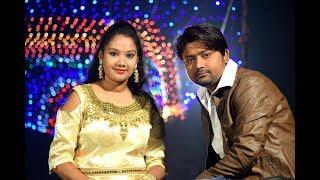 O Bondhu Tumi Sunte Ki Pao (ও বন্ধু তুমি শুনতে কি পাও) - Santanu Dey Sarkar   Unplugged Cover Song  