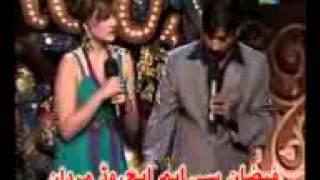Shakil best Comedy