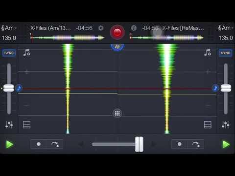 Xxx Mp4 X Files DJ Dado Paranormal Activity Mix 1996 DjR Bonito Remastering 2018 3gp Sex