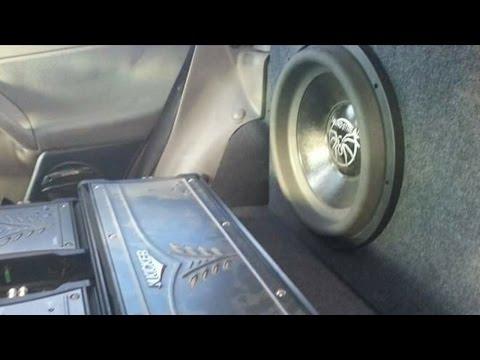 Xxx Mp4 SoundStream XXX 15 39 S W 7000 Watts Loudest AeroPort Bass Demo YET X2 Amps ZX2500 1 Crazy Bass 3gp Sex