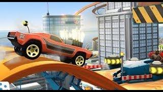 Juegos de Carros paRa niños 3, videos de carreras de autos o coches gratis para jugar