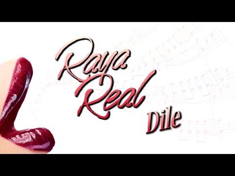 Raya Real - Dile (Lyric Video) mp3