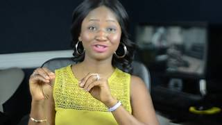 Nollywood Movie Review- Owo Elubo