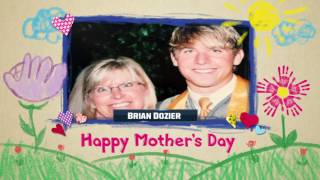 Mothers Day Photos 1