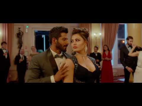 Boond Boond-Hate Story 4 movie song full hd 1080p