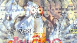 ଅକ୍ଷୟ ମହାନ୍ତି -- Documentary on Akshay Mohanty