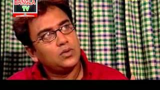 Bangla Natok_MONGOLI_www.banglatv.ca_ep 01 of 02