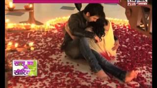 Thapki Pyar Ki: Romantic u-turn in Bihaan and Thapki's life