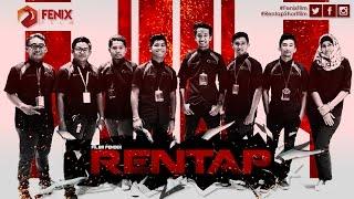The Making Of - RENTAP [Fenix Film]