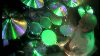 Steve Hacket - Riding The Colossus
