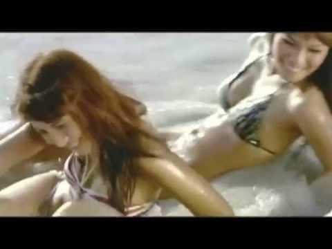 Xxx Mp4 Asyik Main Di Pantai 3gp Sex