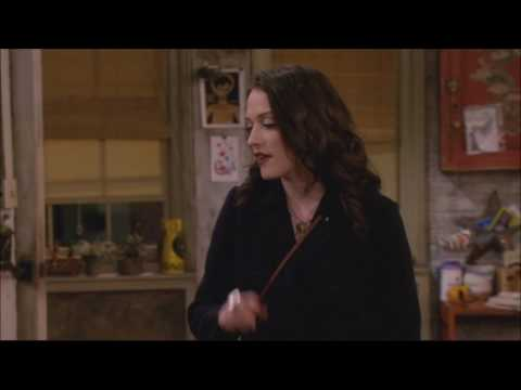 Xxx Mp4 Two Broke Girls Caroline Masturbating Scene S02 E06 3gp Sex