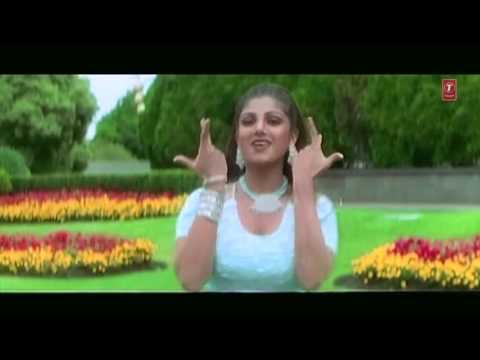 Xxx Mp4 Govinda Best Dance Hits Sog Hindi 3gp Sex